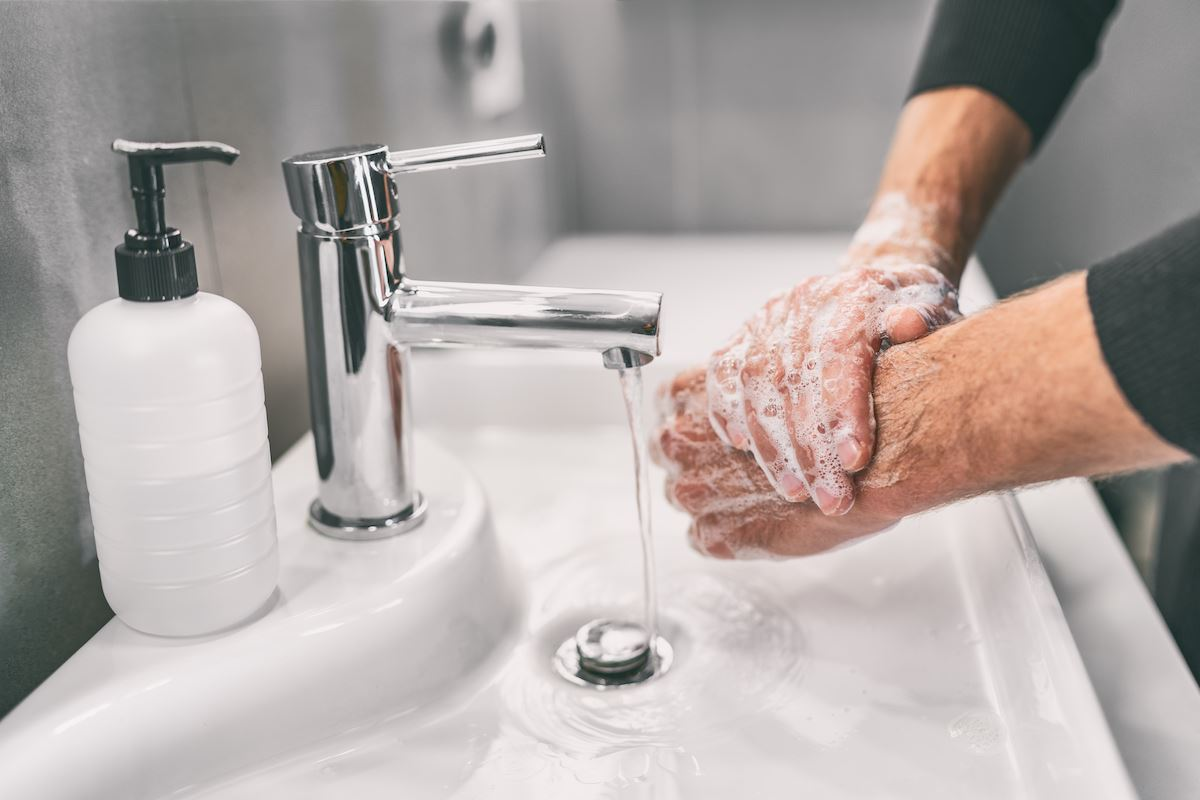 washing_hands_covid